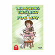 Emperor DVD Learning English in Fun way Vol 1