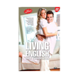 Emperor DVD Living English Daily conversation