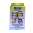 AVAREX Home & Office SCREEN & SURFACE CLEANING KIT (2 X 125ml )