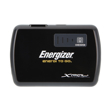 Energizer Portable Charger XP 2000