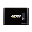 Energizer Portable Charger XP 8000