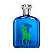 Ralph Lauren Big Pony 1 for Men EDT Parfum Pria [125mL]