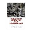 Grazera Kebudayaan Mentalitas Dan Pembangunan by Prof. Koentjaraningrat Buku Sosial