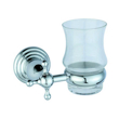HAVA 12105-0517 Tumbler with Holder