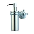 HAVA 12108-05 Liquid Soap Container