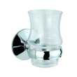 HAVA 12205-0517 Tumbler and Holder