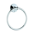 HAVA 12206-05 Towel ring