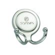 HAVA 2402-4504 Hook