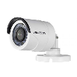 Hikvision DS-2CE16COT-IR Turbo HD Camera CCTV