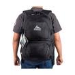 Gregory 9012 Backpack