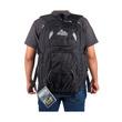 Gregory 9015 Backpack