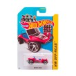 Hotwheels Factory Sealed Meyers Manx Red Diecast