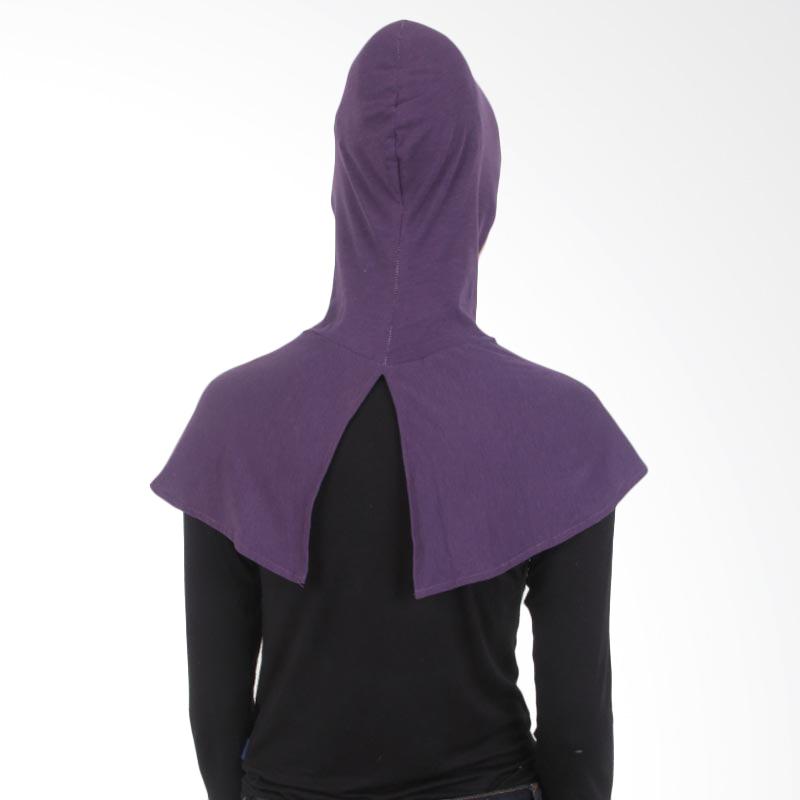House of Deyna Inner Instant Pet Dark Purple