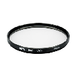 Hoya Filter 37mm UV (c) HMC