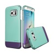 Verus 2Link Mint Berry Casing for Galaxy S6 Edge
