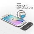 Verus 2Link Goldilocks Casing for Galaxy S6 Edge