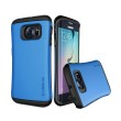 Verus Hard Drop Electric Blue Casing for Galaxy S6 Edge
