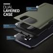 Verus Hard Drop Military Casing for Galaxy S6 Edge
