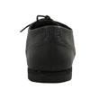 Giant Shoes Wingtip Sepatu Pantofel Black