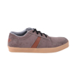 Trumph Shoes Sand Airbon
