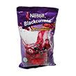 Nestle Blackcurrant Minuman Instan [750 g]