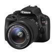 Canon Kiss X7 (EOS 100D) Kit 18-55 IS STM Kamera DSLR