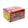 Jamu IBOE Ginseng Prakoso Plus Kapsul 2 Pack