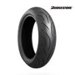 Bridgestone Ban Battlax S20 150/60-17