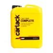 Carlack Complete Kuning Pelindung Cat Mobil [5000 mL]