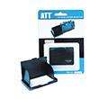 ATT LCH-2.8B LCD Hood