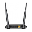 D-Link DIR-605L N300 Wireless Router
