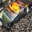 Kopi Luwak Global Luwak Coffee [100 gr]