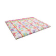 Loulou Large Butterfly Pin Board