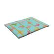 Loulou Medium Ribbons Pin Board