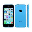 Apple iPhone 5C (Refurbish) Biru 16 GB