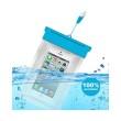 Zoe Waterproof Casing for LG L90 Dual D410