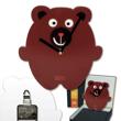 ME 8832 Body Bear