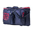 TT eSport Battle Dragon Hitam Gaming Bag