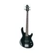 Cort Electric Bass Action Bass BK