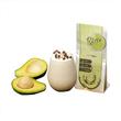 Rattu Beverage Avocado Coffee Minuman Instan