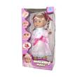 Mynasional - Walking Baby Doll 16.5 inch (Ind)