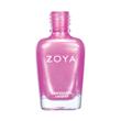 Zoya - Rory