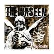 The Unseen Internal Salvation CD Musik