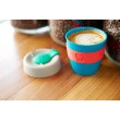 KeepCup Melchior SIX Cup