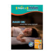 Pampers Popok Pants Ekonomis S 20
