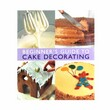 Beginner's Guide to Cake Decorating