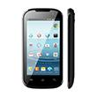 Pixcom Life Dream Hitam Smartphone