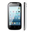 Pixcom Life Dream Putih Smartphone