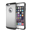 Verus Thor Silver Casing for iPhone 6 Plus