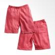 Babysoy Unisex Soy Soft Shorts Blossom Celana Tidur Bayi